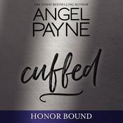 Cuffed Audiobook, by Angel Payne