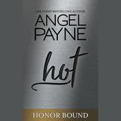 Hot Audiobook, by Angel Payne