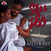 Still a Dog Audiobook, by Mark Anthony