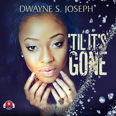 Til It's Gone Audiobook, by Dwayne S. Joseph