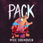 Pack: A Novel Audiobook, by Mike Bockoven