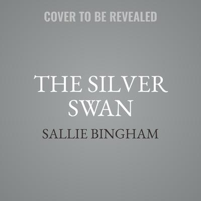 The Silver Swan: In Search of Doris Duke Audiobook, by Sallie Bingham