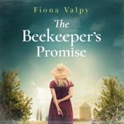 The Beekeepers Promise Audiobook, by Fiona Valpy