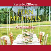 Celebration Audiobook, by Fern Michaels