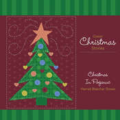 Christmas In Poganuc Audiobook, by Harriet Beecher Stowe