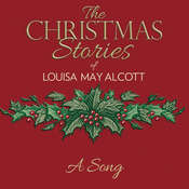A Song Audiobook, by Louisa May Alcott
