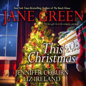 This Christmas Audiobook, by Jane Green