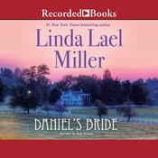 Daniels Bride Audiobook, by Linda Lael Miller