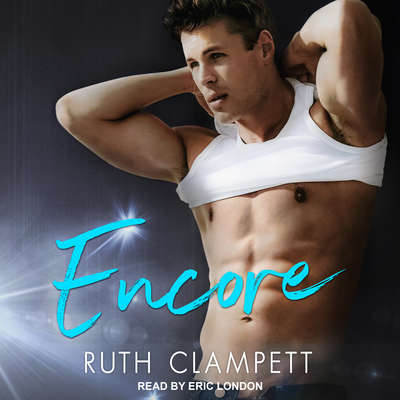 Encore Audiobook, by Ruth Clampett