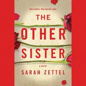 The Other Sister Audiobook, by Sarah Zettel