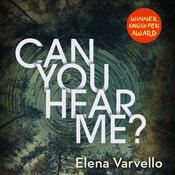 Can You Hear Me? Audiobook, by Elena Varvello
