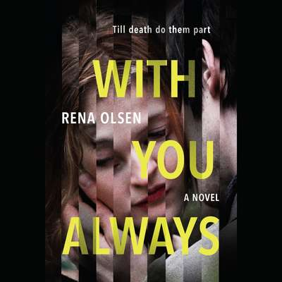 With You Always Audiobook, by Rena Olsen