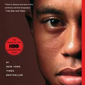 Tiger Woods Audiobook, by Jeff Benedict, Armen Keteyian