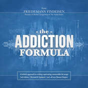 The Addiction Formula | A holistic approach to writing captivating, memorable hit songs (2nd edition) Audiobook, by Friedemann Findeisen