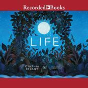Life Audiobook, by Cynthia Rylant