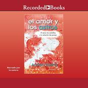 El amor y los astros: El sexo, las estrellas y tu relación de pareja Audiobook, by Andrea Valeria