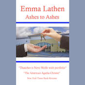 Ashes to Ashes Audiobook, by Emma Lathen