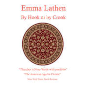 By Hook or by Crook Audiobook, by Emma Lathen