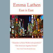 East is East Audiobook, by Emma Lathen