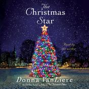 The Christmas Star: A Novel Audiobook, by Donna VanLiere