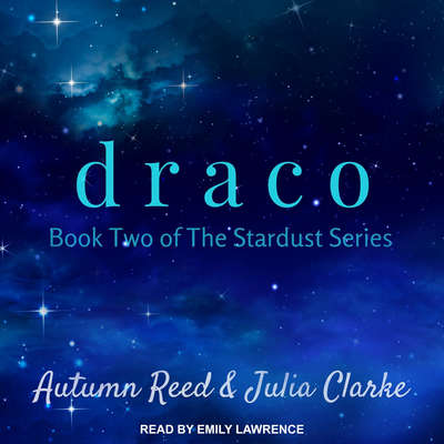 Draco Audiobook, by Autumn Reed