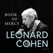 Book of Mercy Audiobook, by Author Info Added Soon|