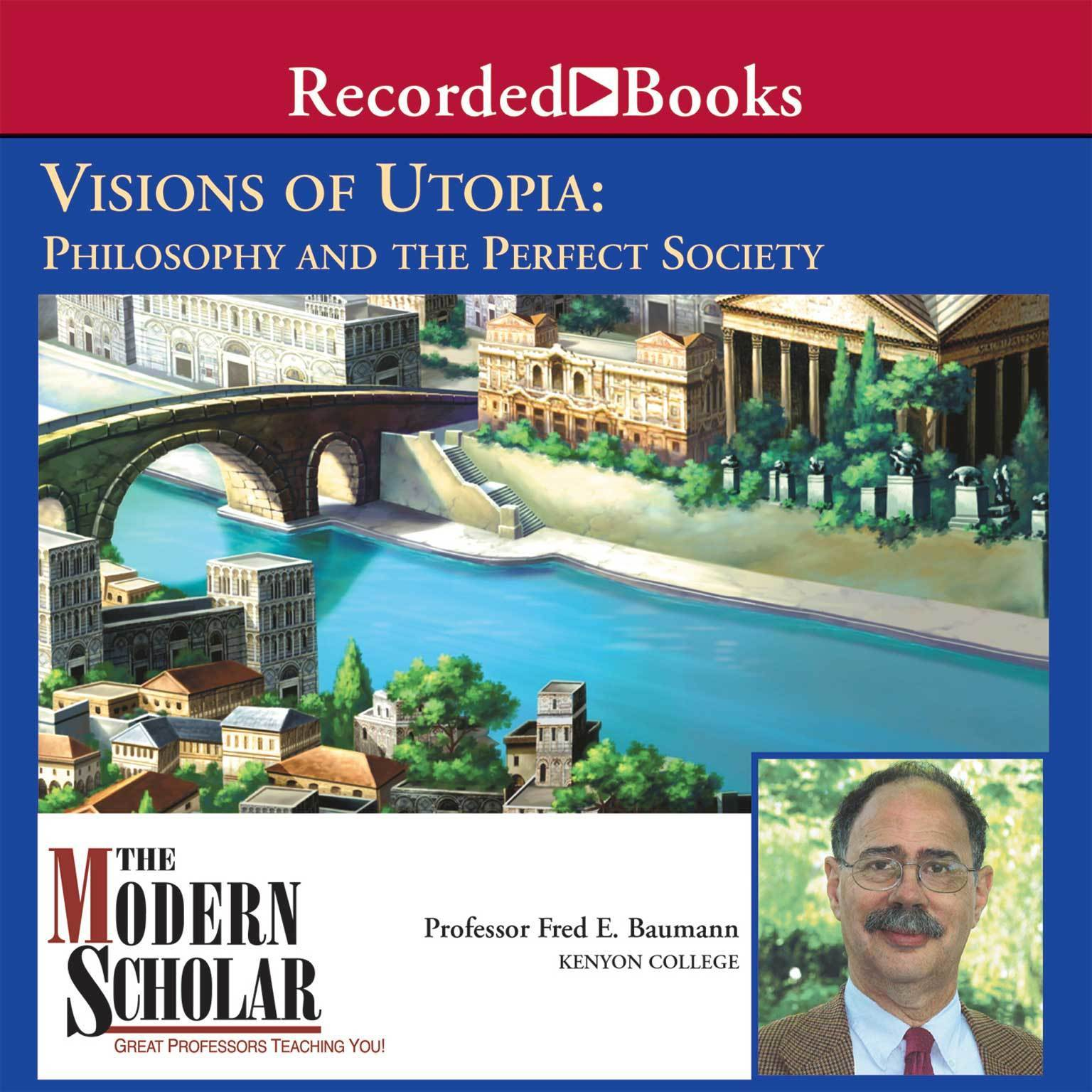 a perception of utopia a visionary system of social and political perfection The perception of utopia is quite different which consists of social and political perfection everyone in utopia was happy with their system.