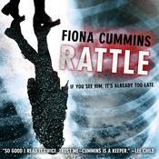 Rattle Audiobook, by Fiona Cummins