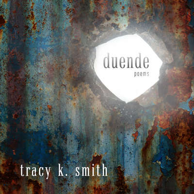 Duende: Poems Audiobook, by Tracy K. Smith