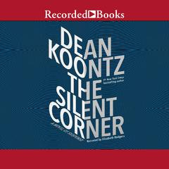 The Silent Corner Audiobook, by