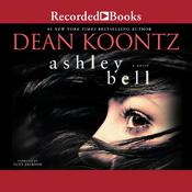Ashley Bell Audiobook, by Dean Koontz