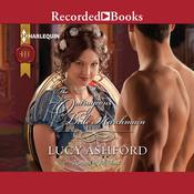 The Outrageous Belle Marchmain Audiobook, by Lucy Ashford