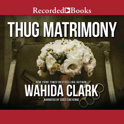 Thug Matrimony Audiobook, by