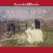 Til Death Do Us Part Audiobook, by Amanda Quick