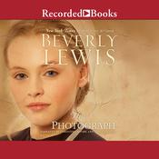 The Photograph Audiobook, by Beverly Lewis