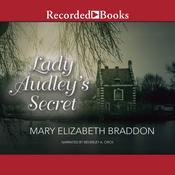 Lady Audleys Secret Audiobook, by Mary Elizabeth Braddon