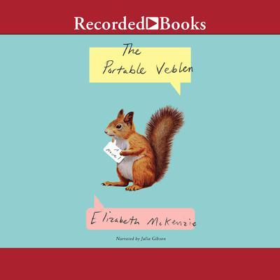 The Portable Veblen Audiobook, by Elizabeth Mckenzie