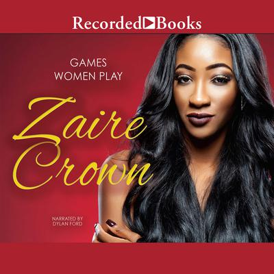 Games Women Play Audiobook, by