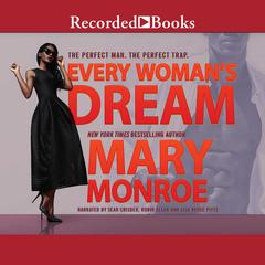 Every Womans Dream Audiobook, by Mary Monroe