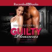 Guilty Pleasures Audiobook, by Deborah Fletcher Mello