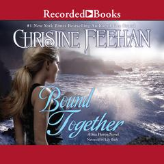 Bound Together Audiobook, by Christine Feehan
