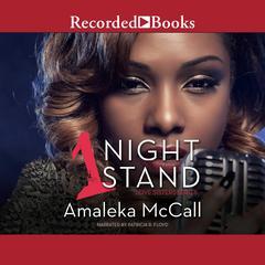 1 Night Stand Audiobook, by Amaleka McCall