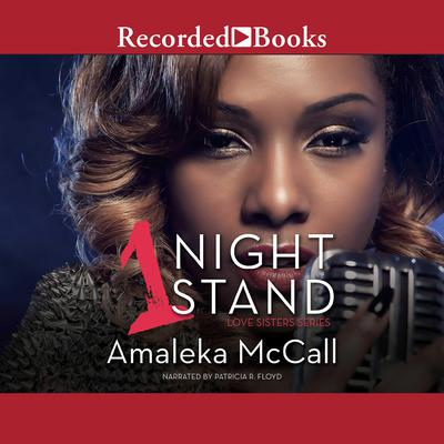 1 Night Stand Audiobook, by
