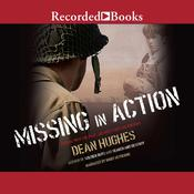 Missing in Action Audiobook, by Dean Hughes
