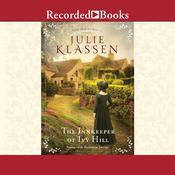 The Innkeeper of Ivy Hill Audiobook, by Julie Klassen