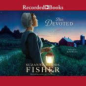The Devoted Audiobook, by Suzanne Woods Fisher