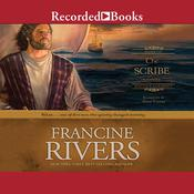 The Scribe: Silas Audiobook, by Francine Rivers