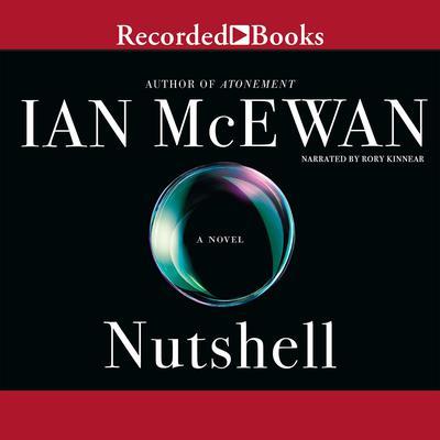 Nutshell Audiobook, by