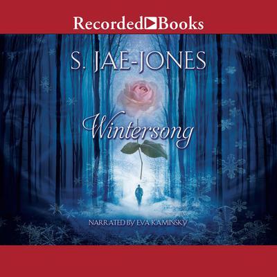 Wintersong: A Novel Audiobook, by S. Jae-Jones