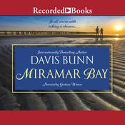 Miramar Bay Audiobook, by Davis Bunn